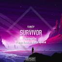 Survivor (Remixes)