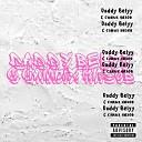 Daddy Belyy - С самых низов