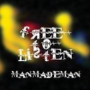 Free To Listen