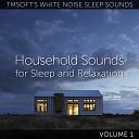 Tmsoft s White Noise Sleep Sounds - Slow Ticking Grandfather Pendulum Clock Sound
