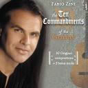 Fabio Zini - Sweet No I