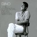 Dino, The Essential Dean Martin