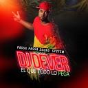 Dj Dever - Solo Tu Yo