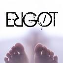 Ergot - Los Mapas del Suelo
