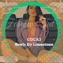 Limestone - Jenner Crush New Kanye