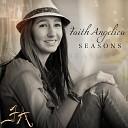 Faith Angelica - Blue Skies
