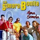 La Sonora Bonita - La Vida Es un Carnaval