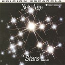 New Age Music And New Sounds Vol 3 - Stars Sampler
