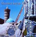 Various Artists - Katta ashula