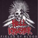 Hellkrusher - War Machine