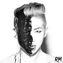 'RM' 1st Mixtape