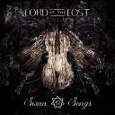 Lord Of The Lost - Antagony Swan Symphonies Version