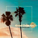 Ahmet KILIC Stoto - Good Ones Go The Distance Igi Remix