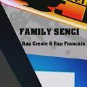 Family Senci feat Diferan - W ap Fe Rara feat Diferan
