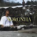 IGOR - Noronha