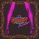 GOODY - На закате