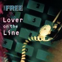 Lover on the Line