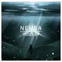 Nemea - Home ft Lylli
