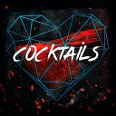L iino - Cocktails