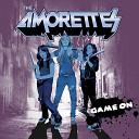the Amorettes - Son Of A Gun