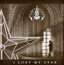 Lacrimosa - I Lost My Star In Krasnodar Russian version