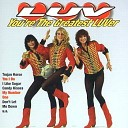 Luv - One More Little Kissy 1980