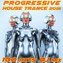 iMAXx - Dark Force Techno Mix