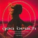 Goa Beach Vol.26