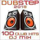 Nuratic - Look At Me Dubstep 2018 100 Club Hits DJ Mix Edit