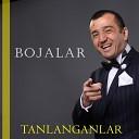 Bojalar - Yona Yona