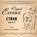 Алексей Емельянов - Колдунья