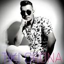 TIKI ORONA Sergio Orona - A n Vives en M