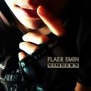 Flaer Smin - Alone in the Dark