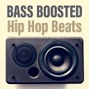 Bass Boosted Hip Hop Beats