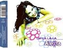 Alexia - Uh La La La Radio Spot 3