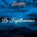 Segovia Orquesta - Carita Bonita