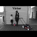 Victor - A Change is Gonna Come