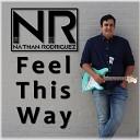 Nathan Rodriguez - Sweet Child