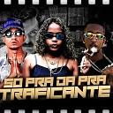 Bala da Tropa MC Jackson feat Mc Dricka - S pra D pra Traficante