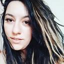 Zarina Buzovnali - Dostumu Sevdim