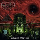 Sacral Rage - Waltz in Madness