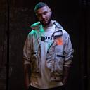 Зомб - Как не верить DJ Safiter Remix
