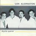 Los Alonsitos - El Amor Se Va