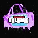 MALKOV - Milliard