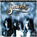 The 25 th Anniversary Album