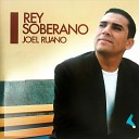 Joel Ruano - Si Tu No Existieras