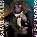 Rafael Torres - Superstition