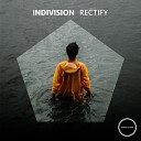 Indivision - Rectify