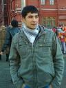 Ozodbek Nazarbekov - Yonimda Qol Jonli Ijro Mp3M