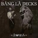 Bang La Decks - Kuedon (MriD Remix)